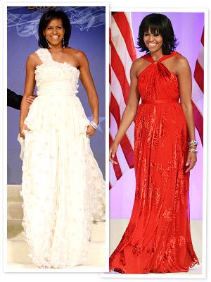 012213-michelle-obama-inauguration-looks-300