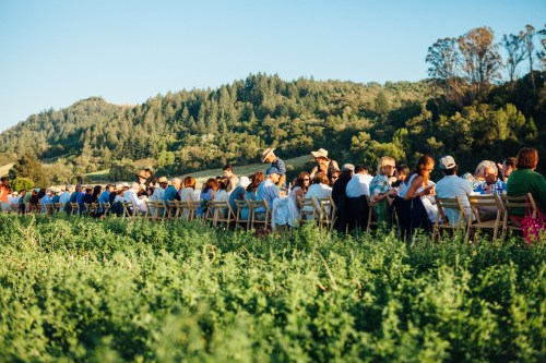 2014-California-Front-Porch-Farm-outstanding-in-the-field-conde-nast-traveller-8sept14-pr