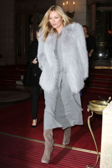 54965ef5462ad_-_hbz-kate-moss-looks05