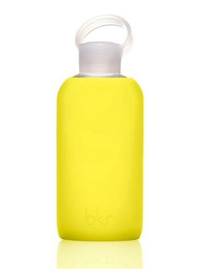 bkr-special-edition-water-bottle-in-canary