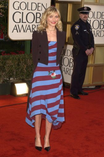 cameron-diaz-and-vivienne-westwood-golden globes 2002