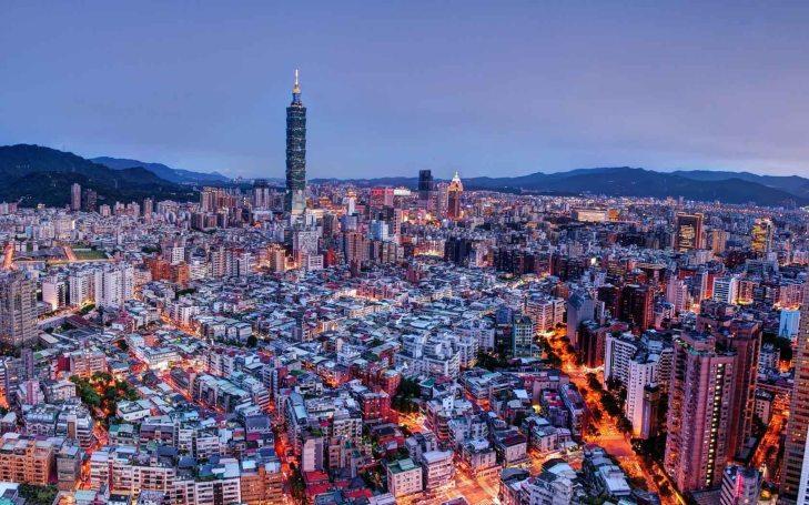 City-Taipei-Taiwan-Wallpaper-1680x1050