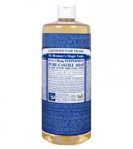 drbronners-peppermint-liquid-soap-32oz_2_357x400