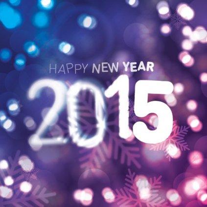 happy_new_2015