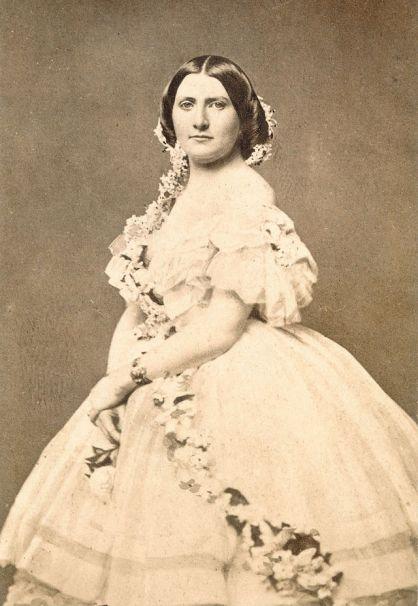 Harriet_Lane