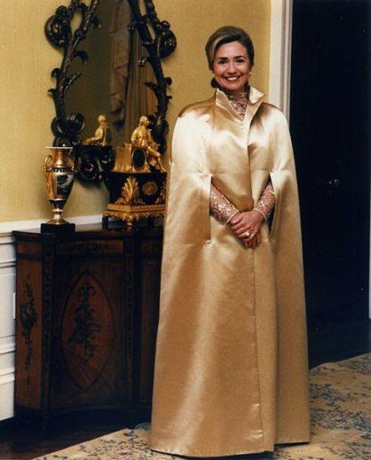 hillary_clinton_at_the_1992_inaugural_ball1