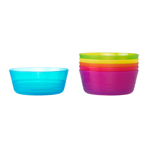 kalas-bowl-assorted-colors__0145350_PE304799_S4