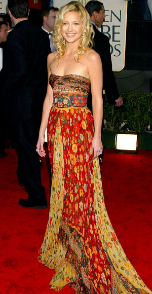 Kate-Hudson-golden globes 2003
