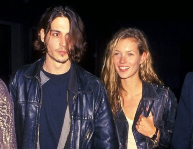 Kate-Moss-and-Johnny-Depp_90s-power-couple