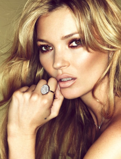 Kate-Moss-Fred-Jewelry-Collection-Campaign