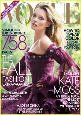kate-moss-vogue-september-2011