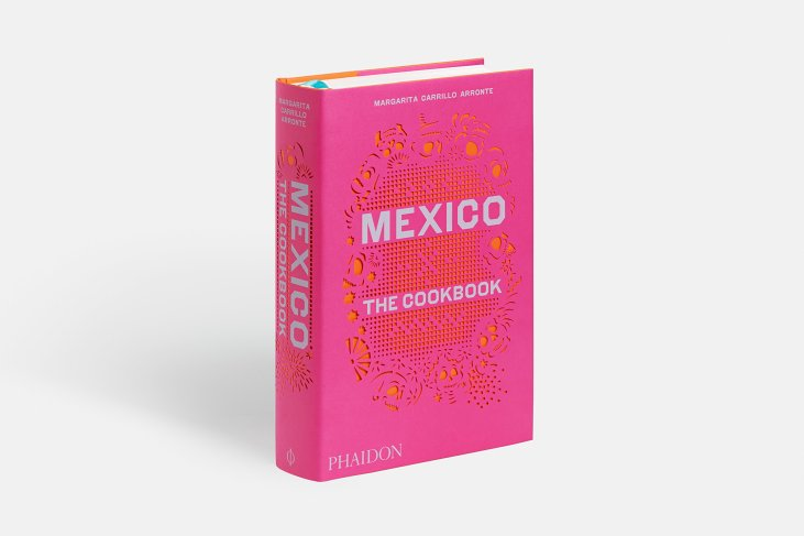 mexcookbook