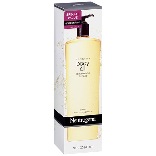 neutrogena-body-oil-light-sesame-formula-32-oz-11