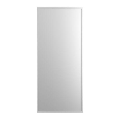 stave-mirror-white__74214_PE190959_S4