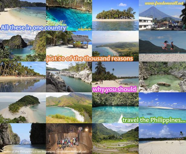 travel-the-philippines-615x507