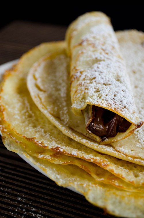 Very-Thin-Gluten-Free-Crepes-2
