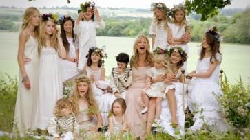 vogue_kate-moss-wedding-video