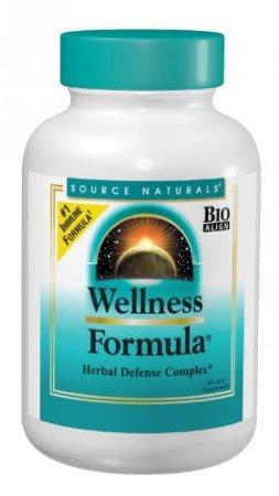 wellnessvits