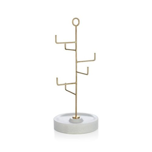 brass-jewelry-tree
