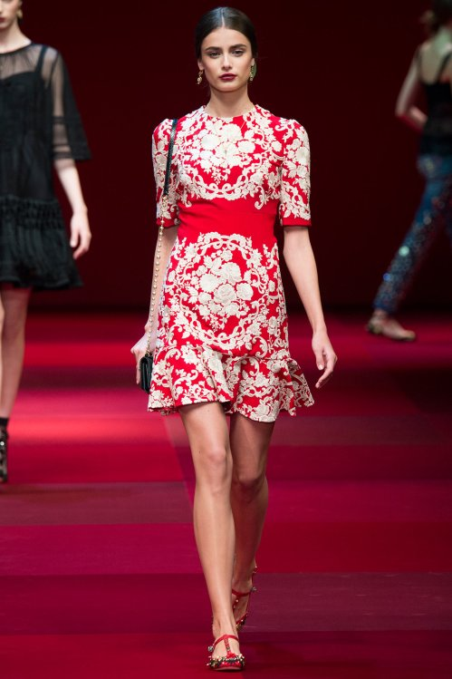 dolce & Gabbana_0351