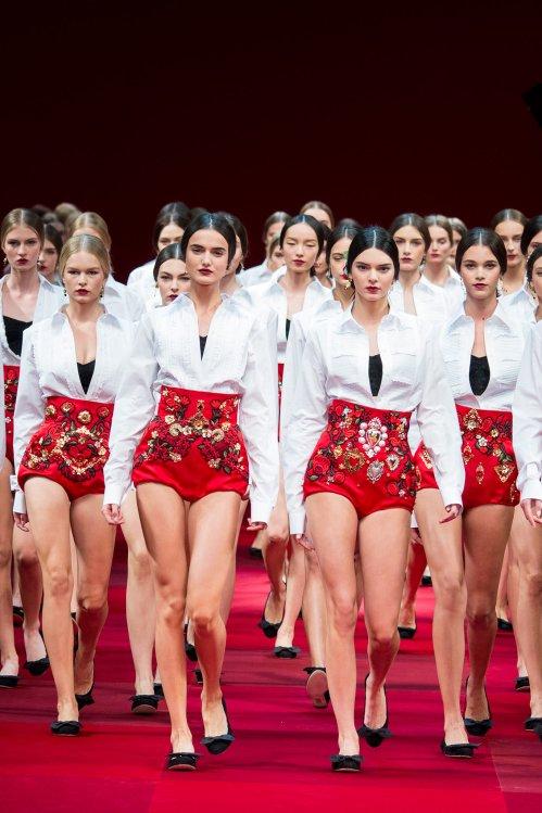 dolce & Gabbana_0948