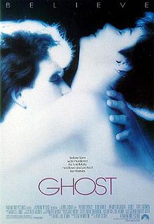 Ghost_(1990_movie_poster)