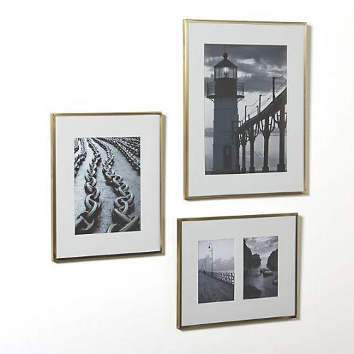 hendry-8x10-wall-frame