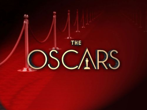 Oscars+Red+Carpet_MGN