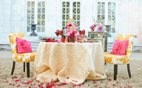 Valentines-Day-Romantic-Dinner-for-Two-