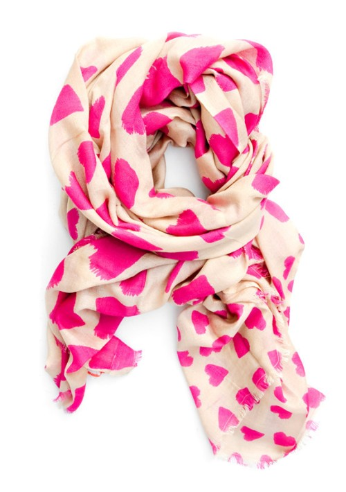 whimsy_hearts_scarf_pink_82494635-35a5-4588-ae54-9442afc59db8_1024x1024