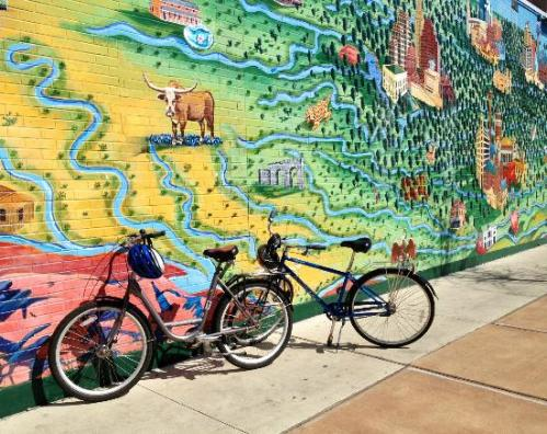 austin-bike-tours-and