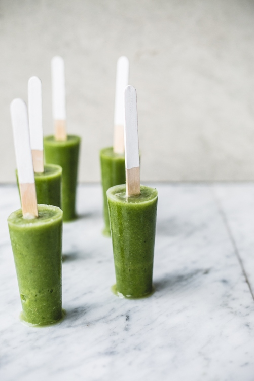 Green-Smoothie-Detox-Pops-013-6