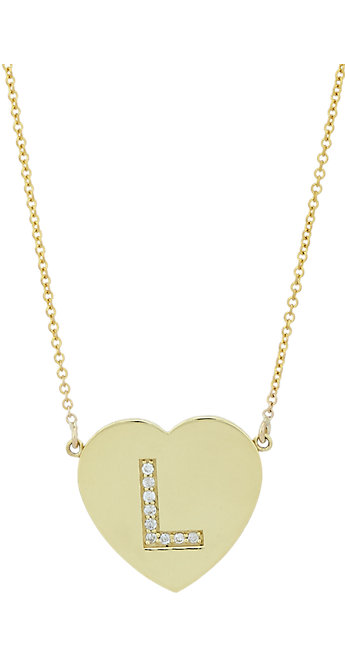 503396966_necklace1