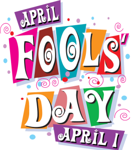 april-fools-day-4