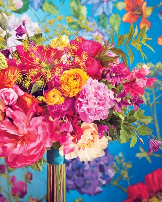 bouquet-openers-v2-0064-d111716_vert