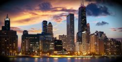 chicago-united-states-america-city