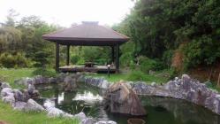 firepit-bungalow