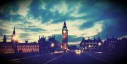 london-england-city