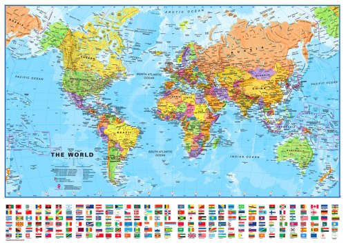 Map_of_the_world-14