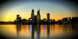 perth-australia-city