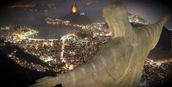rio-de-janeiro-brazil-city