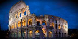 rome-italy-city