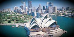 sydney-australia-city